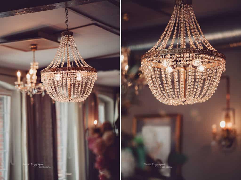 Industrialne wesele w restauracji Czosnek i Oliwa 029 czosnekioliwa 1 29