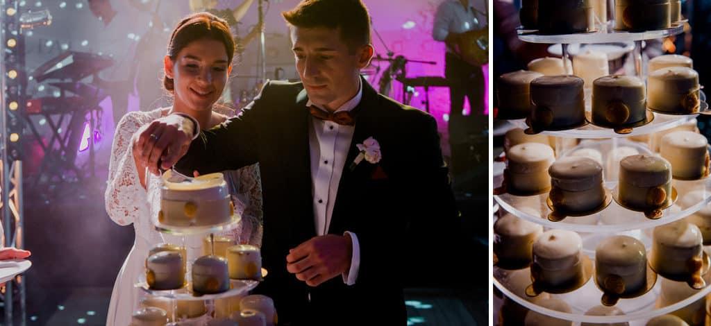 Ślub i energetyczne wesele w Hotel Pałac w Myślęcinku 029 hotelpa  ac 29