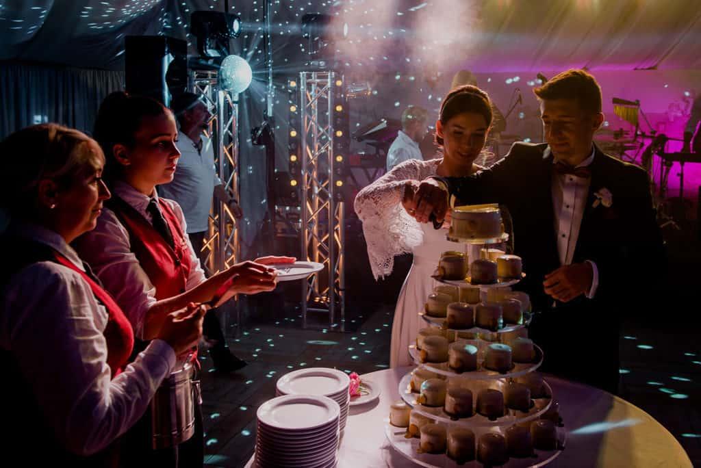 Ślub i energetyczne wesele w Hotel Pałac w Myślęcinku 030 hotelpa ac 30
