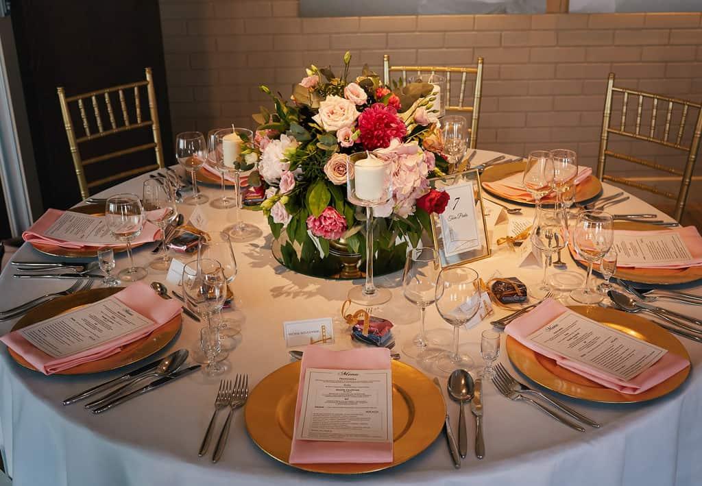 Międzynarodowy ślub i przyjęcie weselne w Sali Waniliowej u Sowy 030salawaniliowa 30