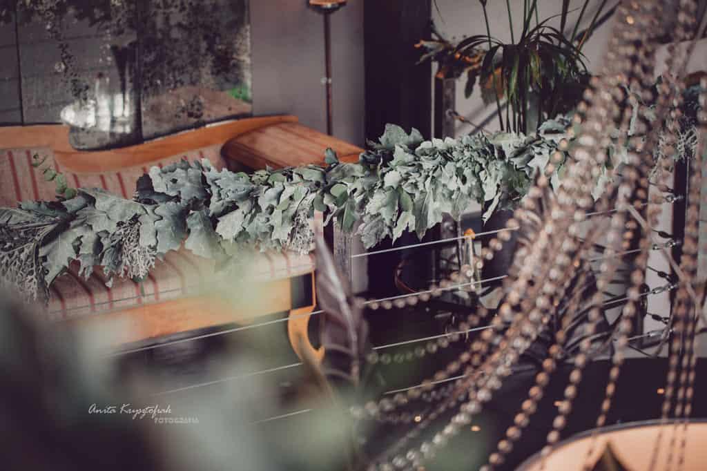 Industrialne wesele w restauracji Czosnek i Oliwa 031 czosnekioliwa 1 31