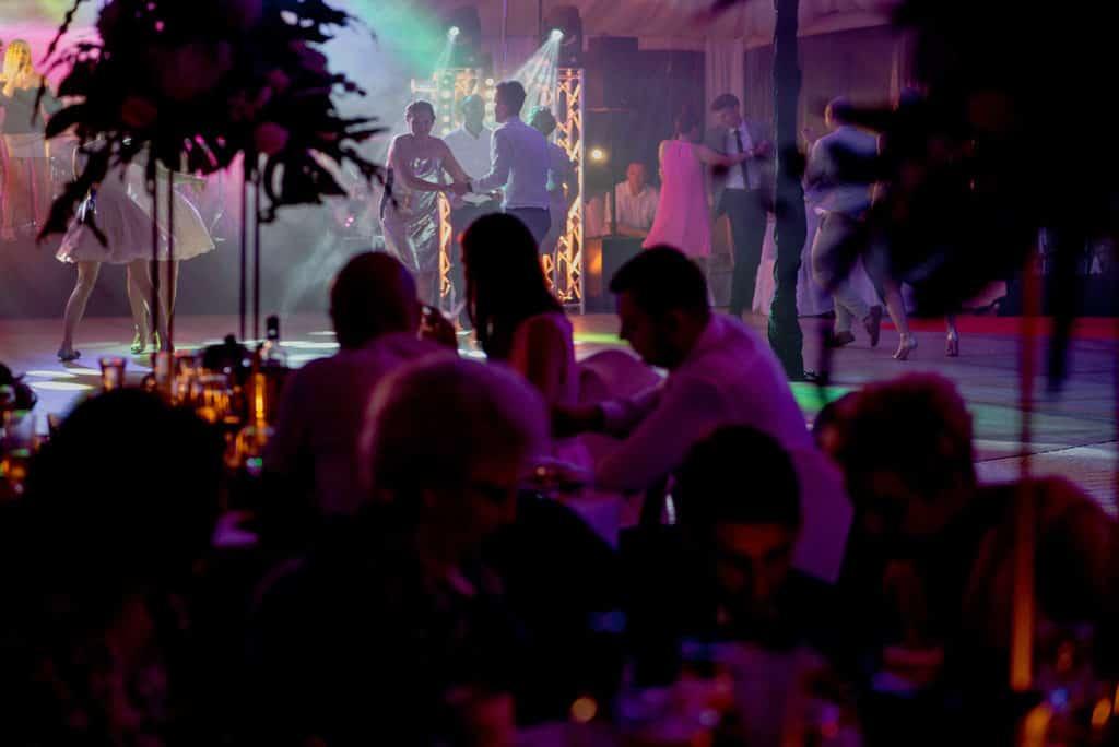 Ślub i energetyczne wesele w Hotel Pałac w Myślęcinku 032 hotelpa ac 32