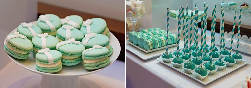 Ślub w Bydgoskiej Farze, uroczystość w kolorach Tiffany Blue na weselu w Słonecznym Młynie. 032s onecznym yn 32