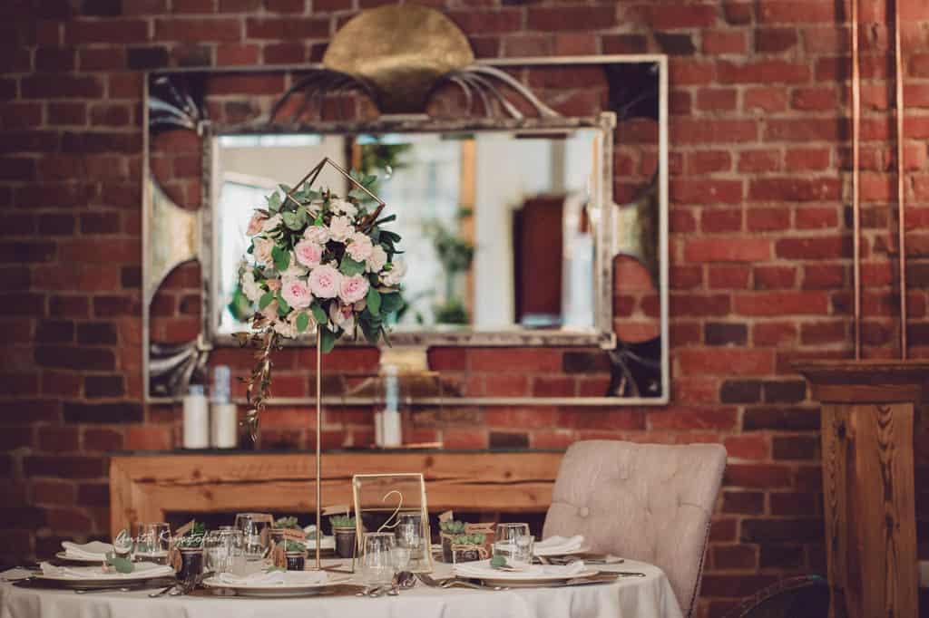 Industrialne wesele w restauracji Czosnek i Oliwa 033 czosnekioliwa 1 33