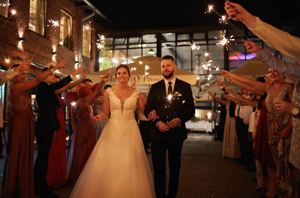 Industrialne wesele Klaudii i Mateusza 033 czosnekioliwa 32