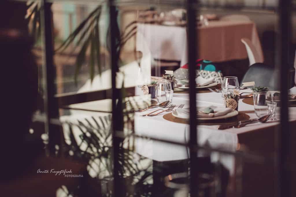 Industrialne wesele w restauracji Czosnek i Oliwa 034 czosnekioliwa 1 34