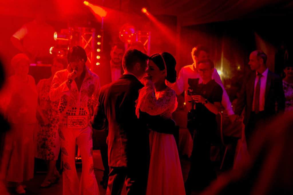 Ślub i energetyczne wesele w Hotel Pałac w Myślęcinku 034 hotelpa  ac 34