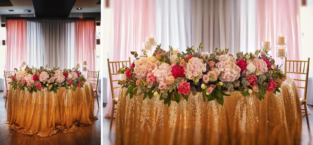 Międzynarodowy ślub i przyjęcie weselne w Sali Waniliowej u Sowy 034salawaniliowa 34