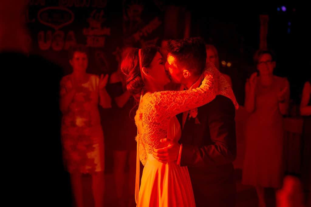 Ślub i energetyczne wesele w Hotel Pałac w Myślęcinku 035 hotelpa ac 35