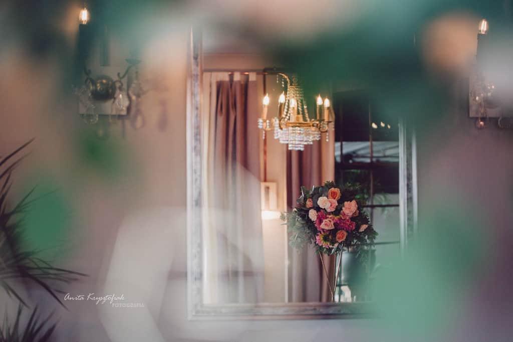 Industrialne wesele w restauracji Czosnek i Oliwa 036 czosnekioliwa 1 36