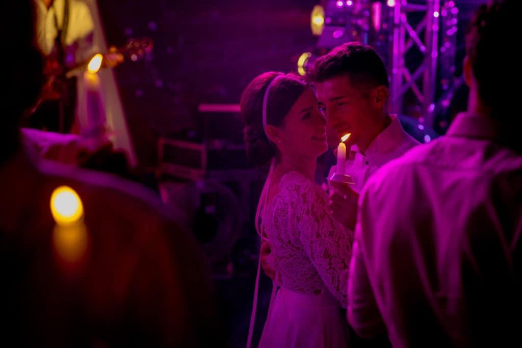 Ślub i energetyczne wesele w Hotel Pałac w Myślęcinku 036 hotelpa ac 36