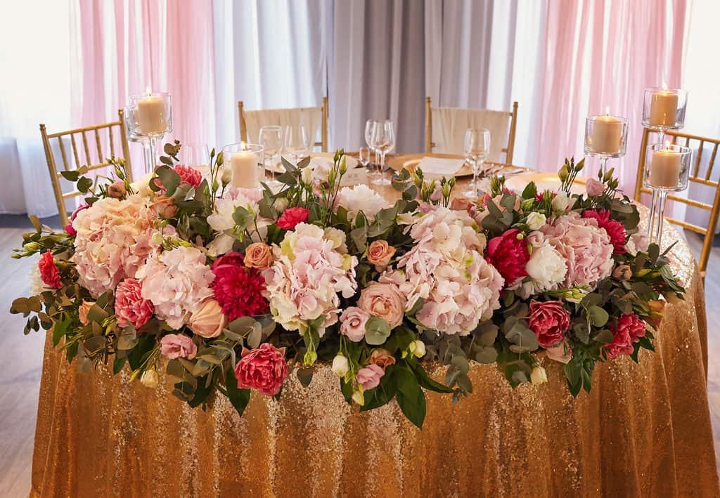 Międzynarodowy ślub i przyjęcie weselne w Sali Waniliowej u Sowy 036salawaniliowa 36
