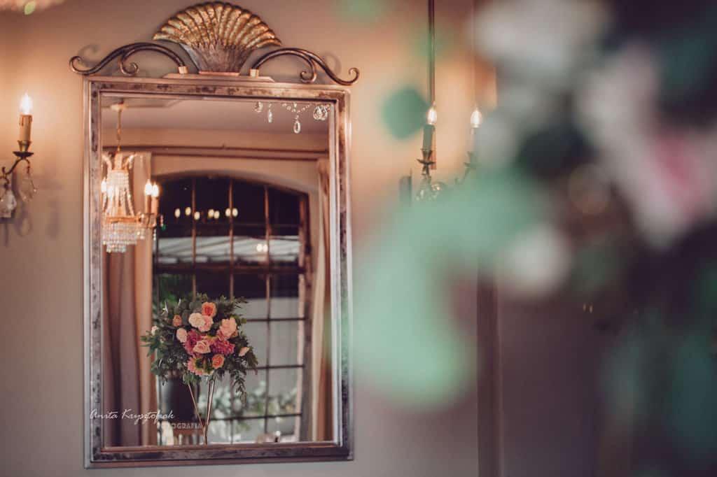 Industrialne wesele w restauracji Czosnek i Oliwa 037 czosnekioliwa 1 37