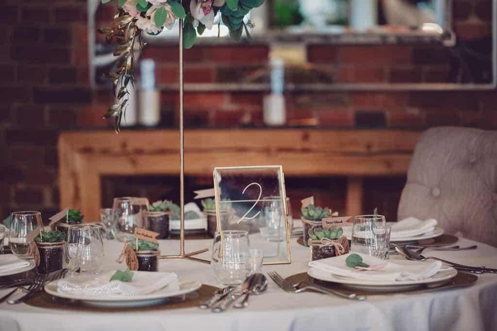 Industrialne wesele w restauracji Czosnek i Oliwa 038 czosnekioliwa 1 38