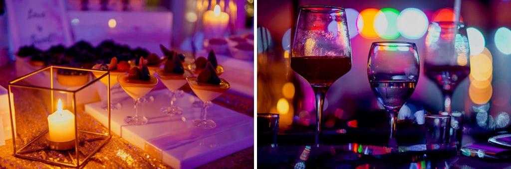 Ślub i energetyczne wesele w Hotel Pałac w Myślęcinku 038 hotelpa  ac 38