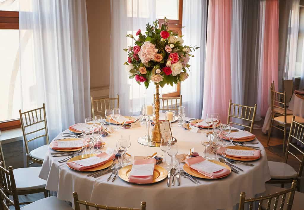 Międzynarodowy ślub i przyjęcie weselne w Sali Waniliowej u Sowy 038salawaniliowa 38