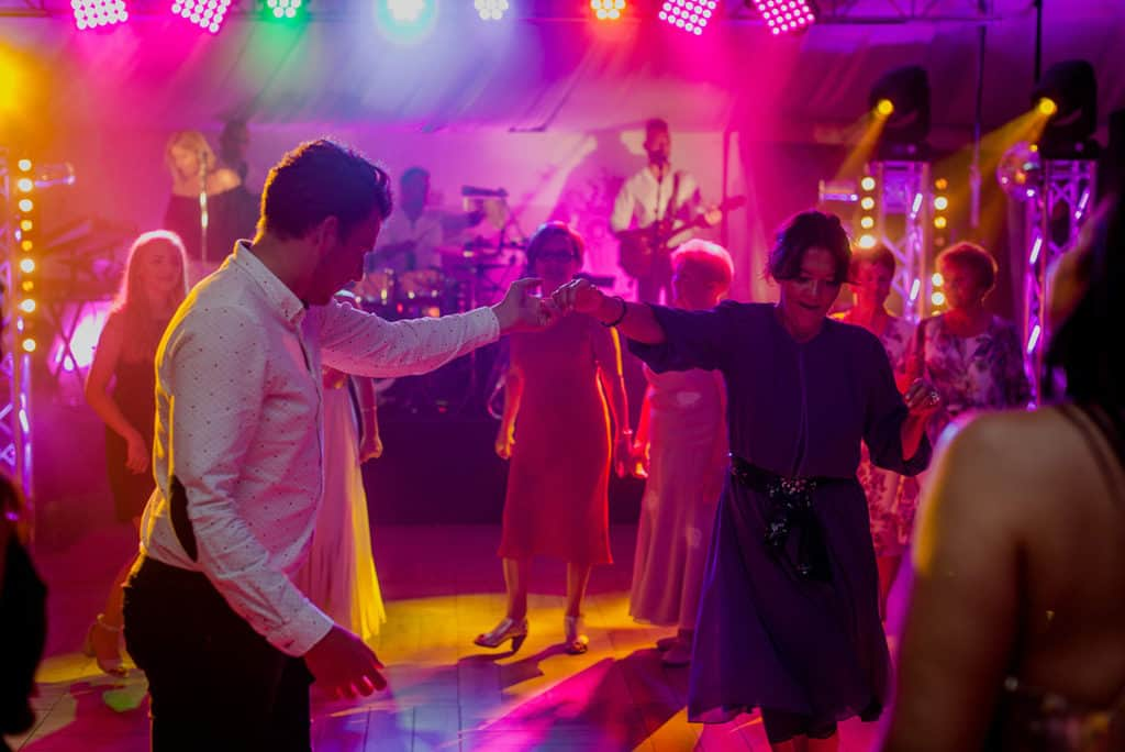 Ślub i energetyczne wesele w Hotel Pałac w Myślęcinku 039 hotelpa  ac 39