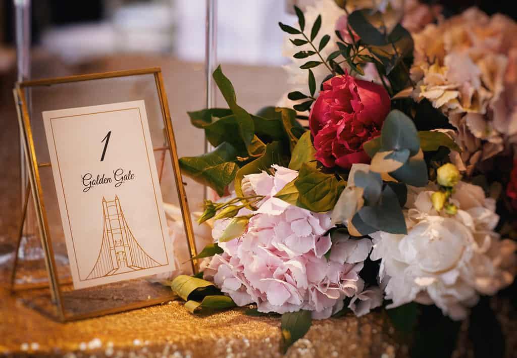 Międzynarodowy ślub i przyjęcie weselne w Sali Waniliowej u Sowy 039salawaniliowa 39