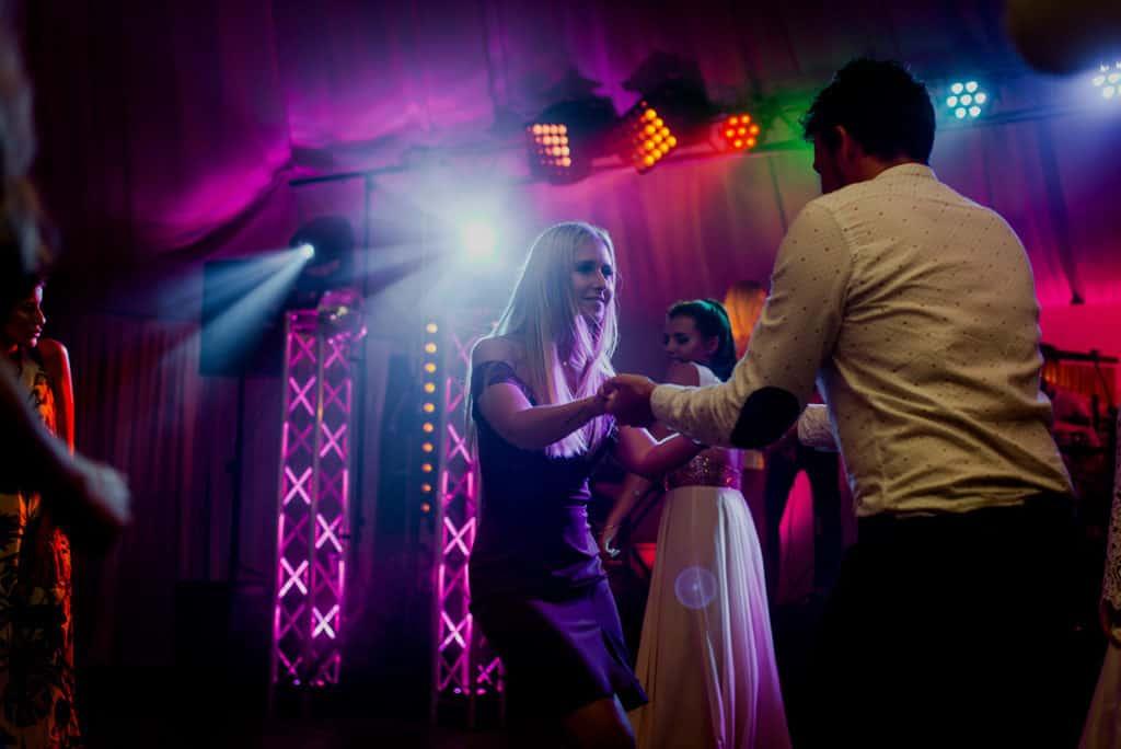 Ślub i energetyczne wesele w Hotel Pałac w Myślęcinku 040 hotelpa ac 40
