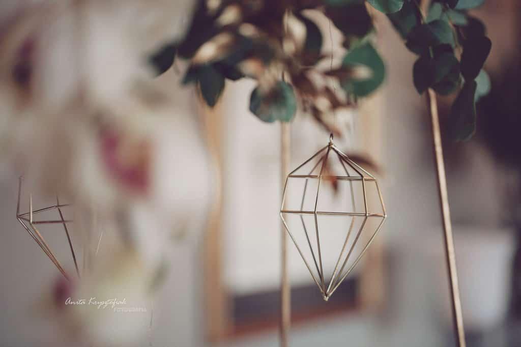 Industrialne wesele w restauracji Czosnek i Oliwa 041 czosnekioliwa 1 41