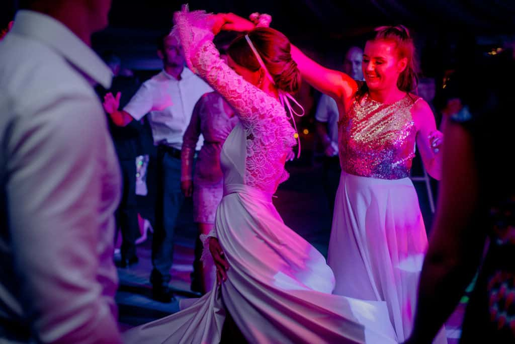 Ślub i energetyczne wesele w Hotel Pałac w Myślęcinku 041 hotelpa ac 41