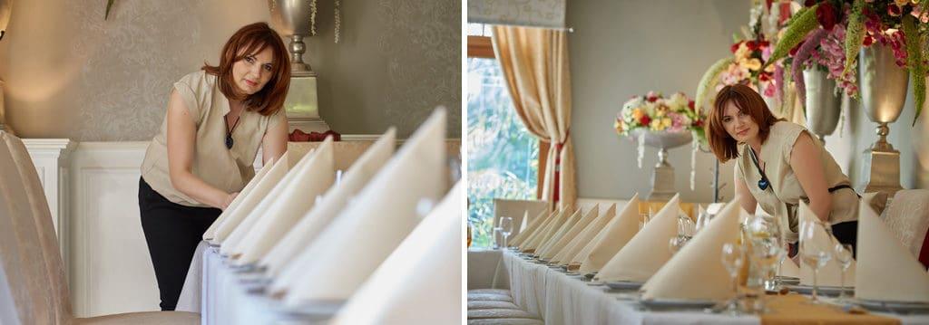 Dlaczego Wedding Planner pomoże Ci zapanować nad chaosem przygotowań do ślubu? 041 lavinci 20