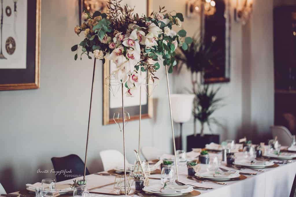 Industrialne wesele w restauracji Czosnek i Oliwa 042 czosnekioliwa 1 42