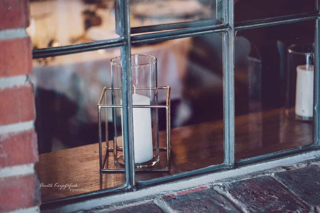 Industrialne wesele w restauracji Czosnek i Oliwa 043 czosnekioliwa 43