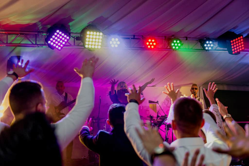 Ślub i energetyczne wesele w Hotel Pałac w Myślęcinku 044 hotelpa  ac 44