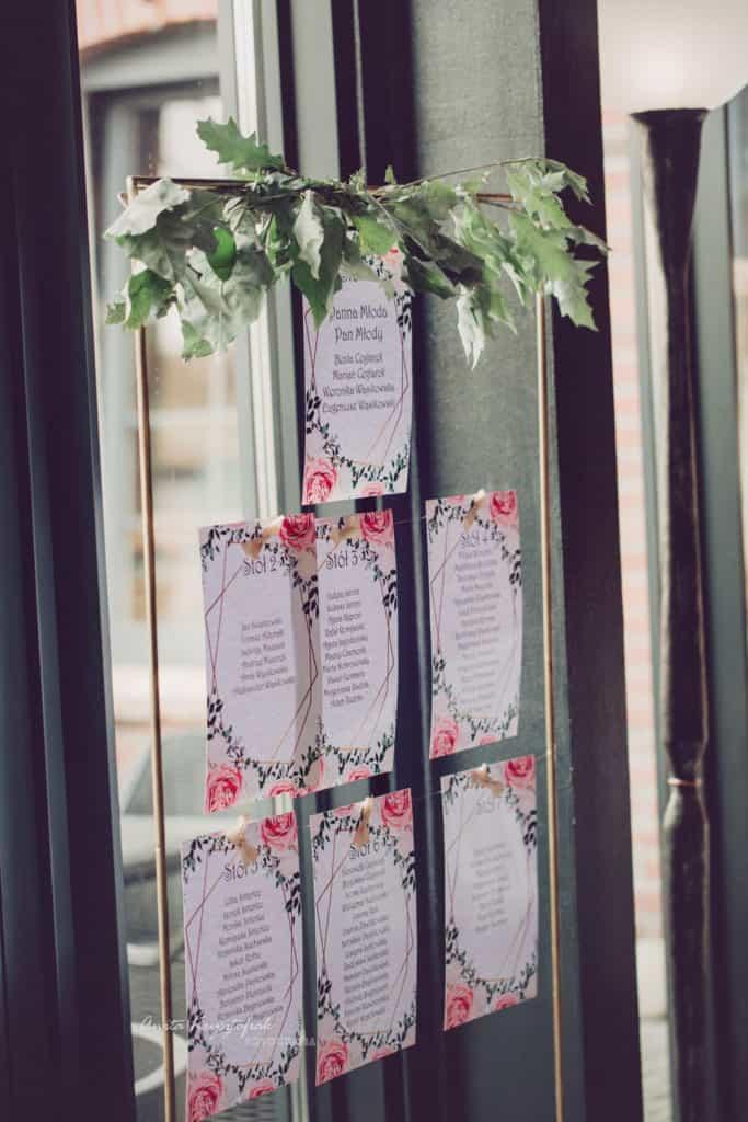 Industrialne wesele w restauracji Czosnek i Oliwa 045 czosnekioliwa 45