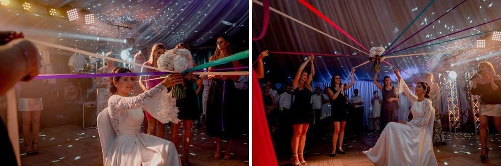 Ślub i energetyczne wesele w Hotel Pałac w Myślęcinku 045 hotelpa ac 45