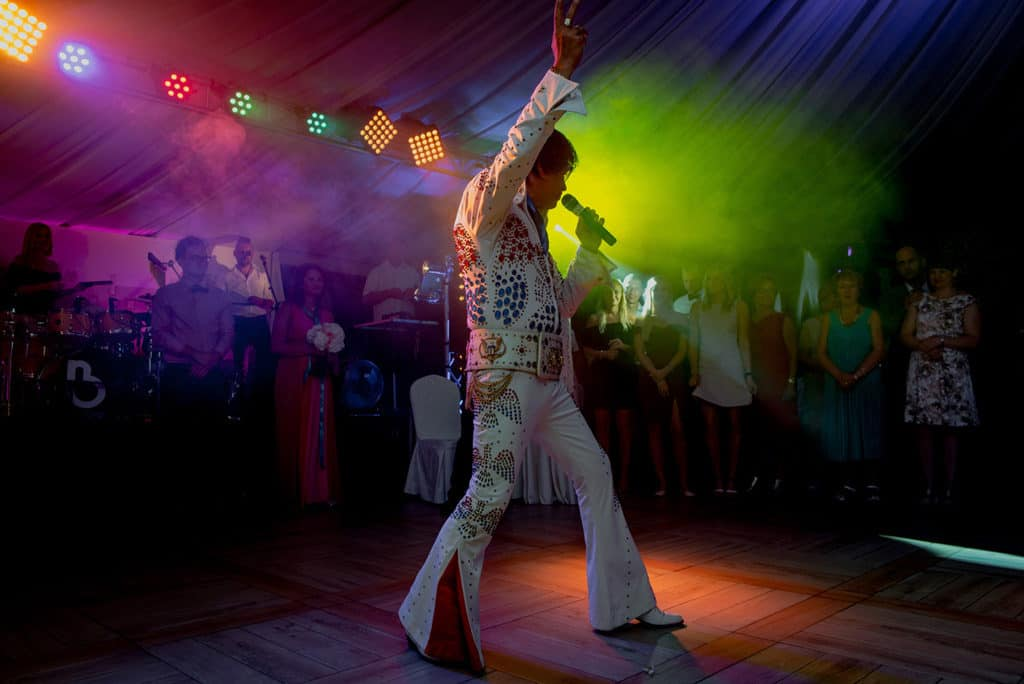 Ślub i energetyczne wesele w Hotel Pałac w Myślęcinku 046 hotelpa ac 46