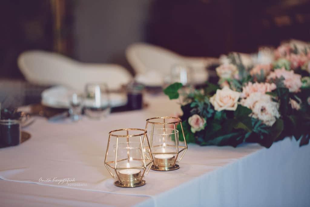 Industrialne wesele w restauracji Czosnek i Oliwa 049 czosnekioliwa 49