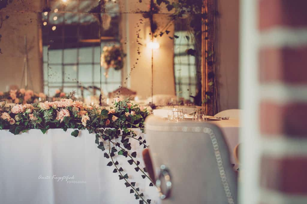 Industrialne wesele w restauracji Czosnek i Oliwa 050 czosnekioliwa 50
