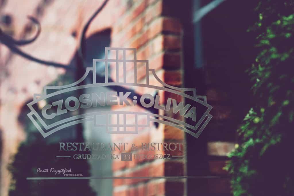 Industrialne wesele w restauracji Czosnek i Oliwa 051 czosnekioliwa 51