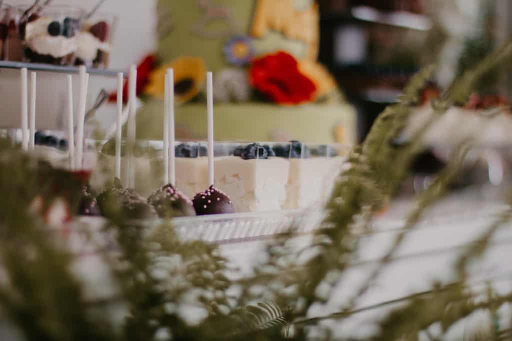 Organizacja urodzin dla małej Mai w ogrodzie 064 maja 24