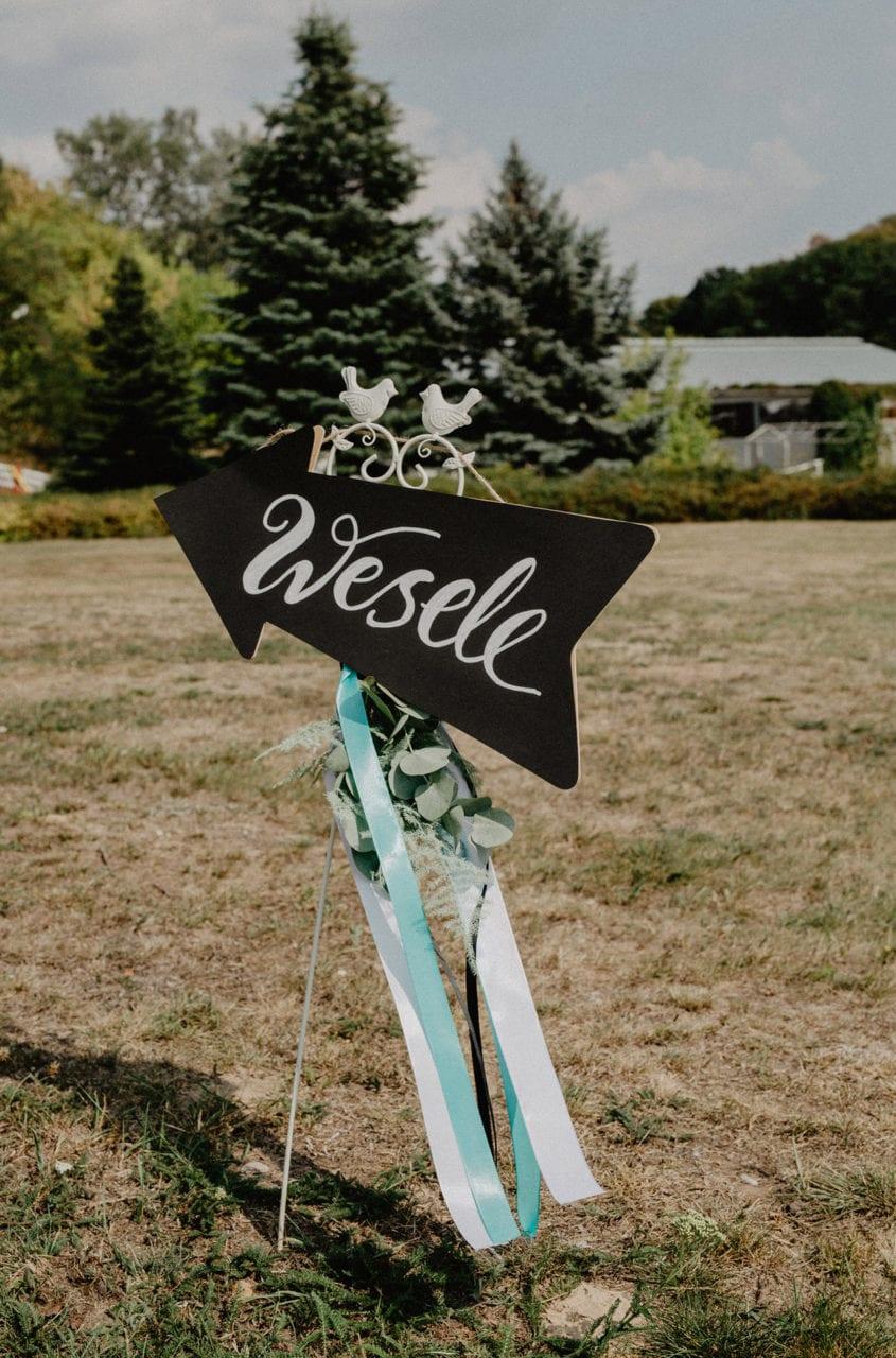 Miętowe wesele w Hotelu Pałac w Myślęcinku 001 hotel palac wesele 1