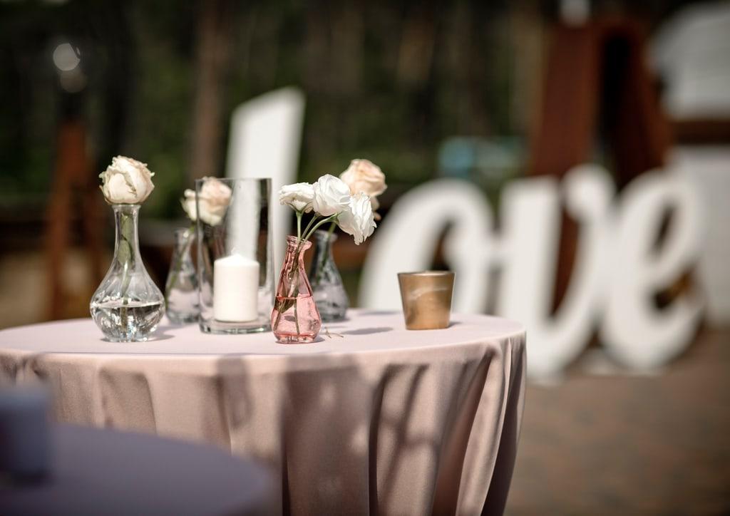 Zaczarowany ogród - wesele z motywem, które skradnie Wasze serca. 013 zaczarowany ogr  d 1
