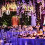 Zaczarowany ogród - wesele z motywem, które skradnie Wasze serca. kerm4636a 1