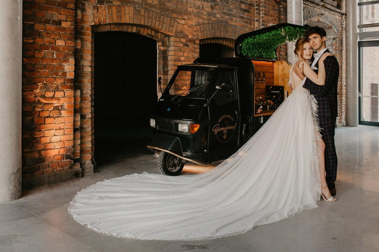 Industrialny ślub i wesele w Cukrowni Żnin 026 cukrownia znin 33