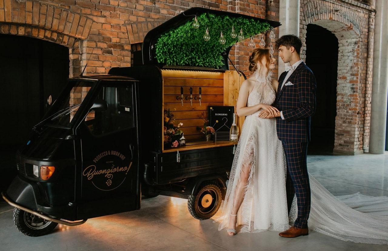 Industrialny ślub i wesele w Cukrowni Żnin 027 cukrownia znin 36