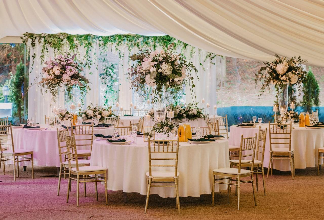 Botaniczny styl na weselu w Hotel Pałac w Myślęcinku 028 palac myslecinek 3