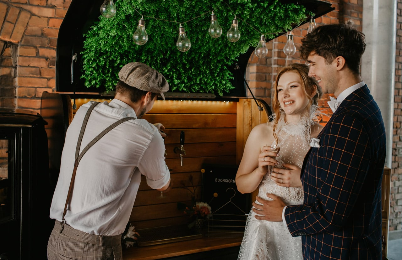 Industrialny ślub i wesele w Cukrowni Żnin 029 cukrownia znin 34
