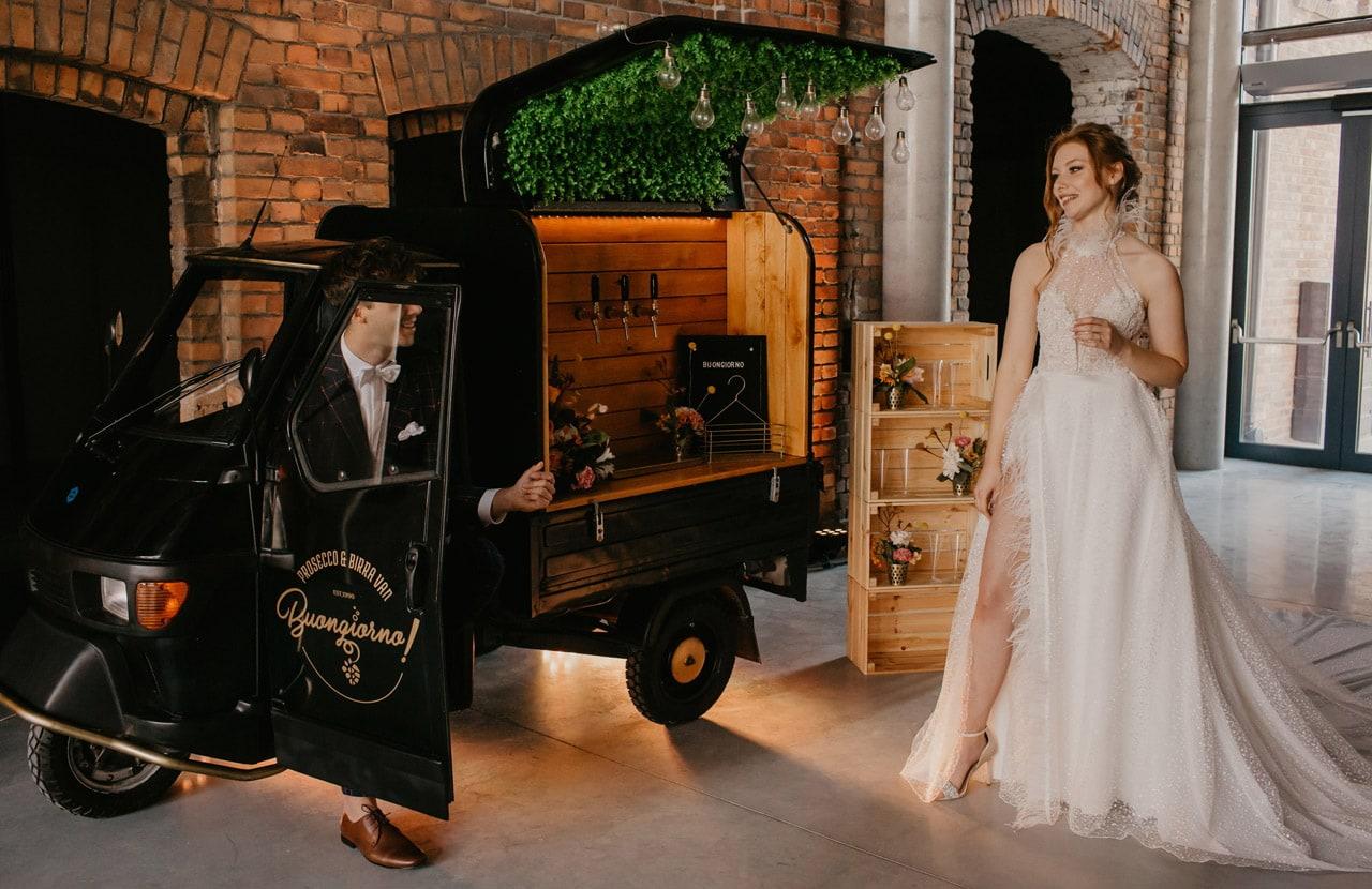 Industrialny ślub i wesele w Cukrowni Żnin 030 cukrownia znin 3