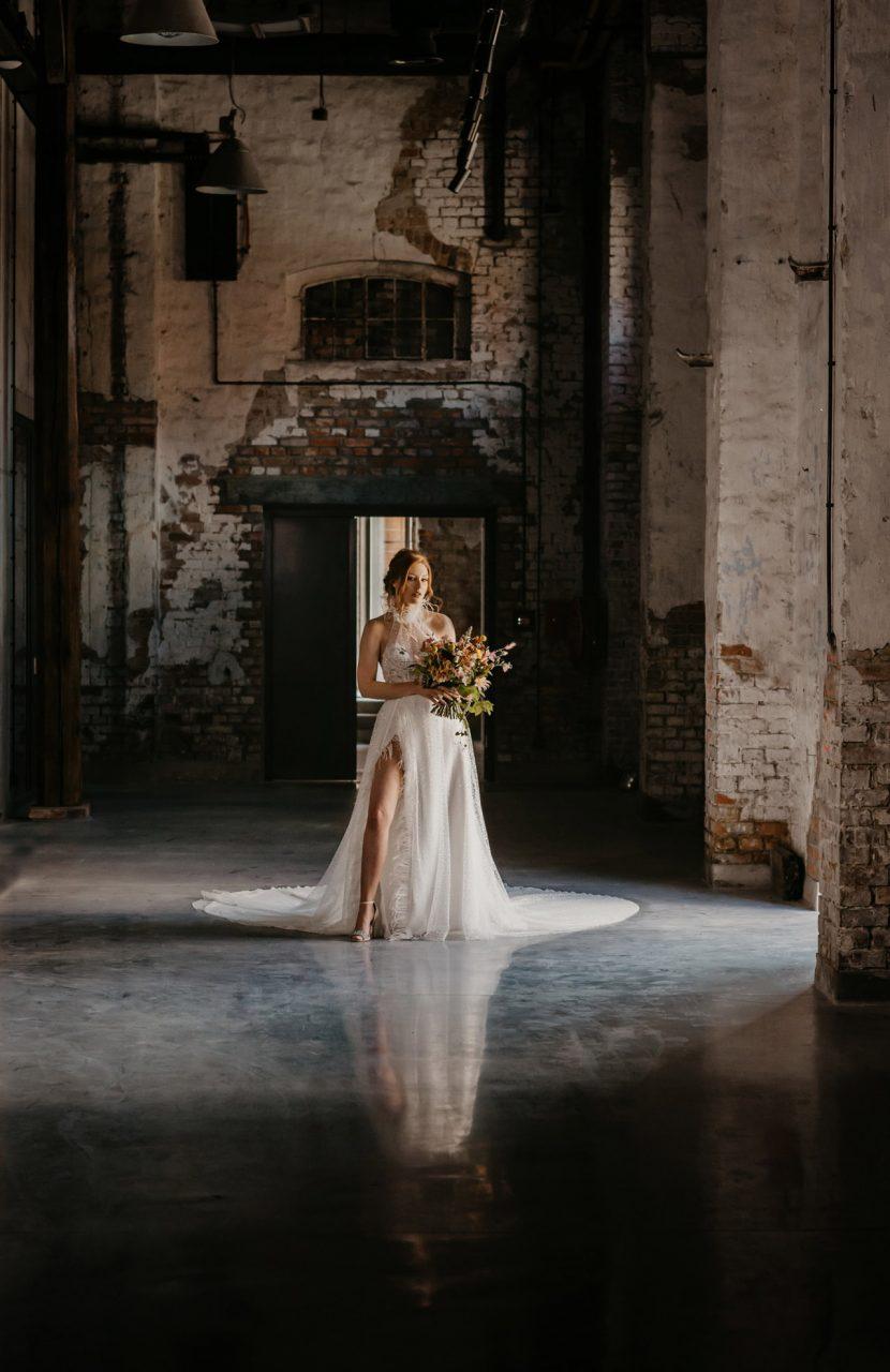 Industrialny ślub i wesele w Cukrowni Żnin 031 cukrownia znin 4