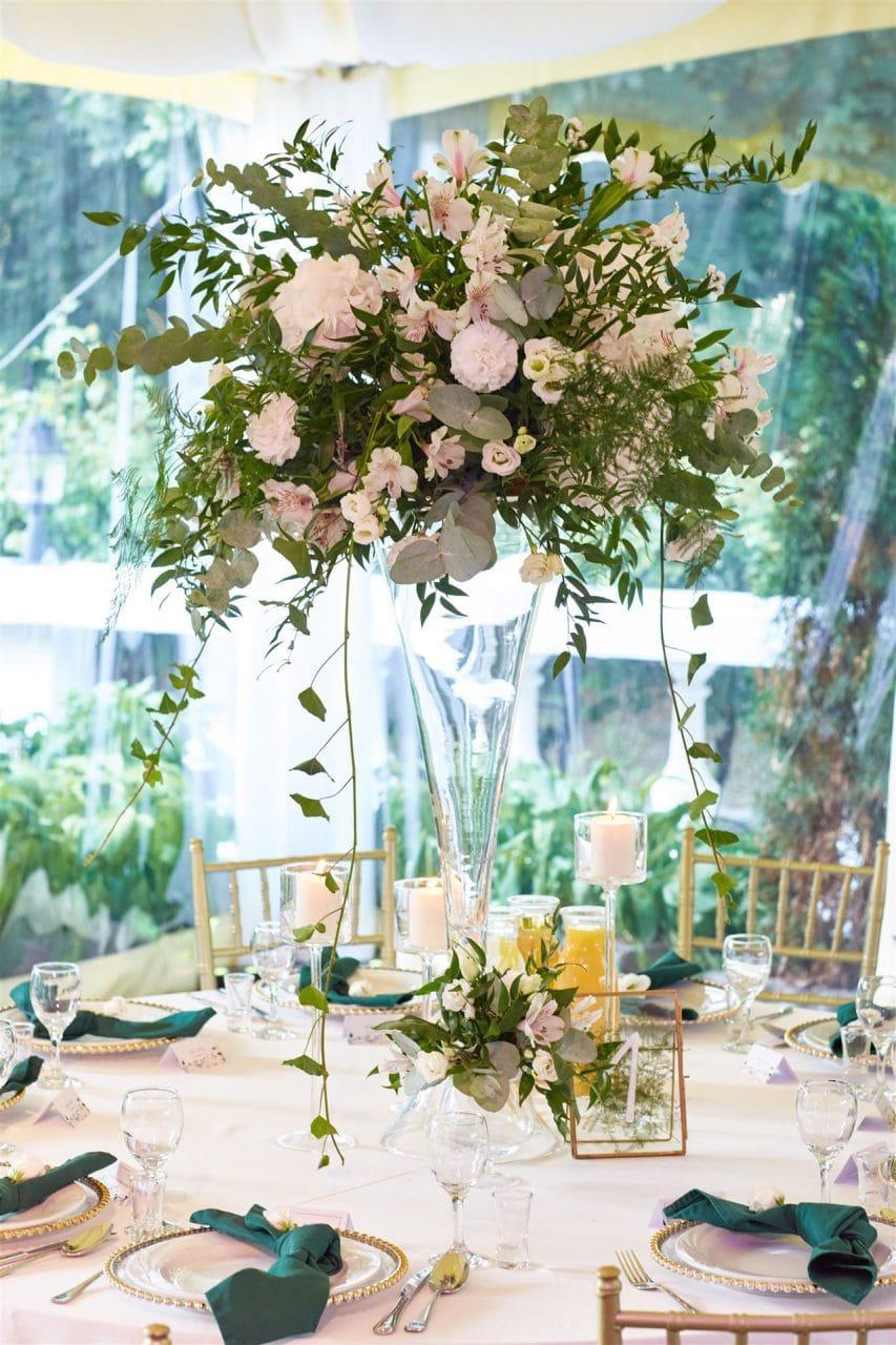 Botaniczny styl na weselu w Hotel Pałac w Myślęcinku 033 palac myslecinek 8