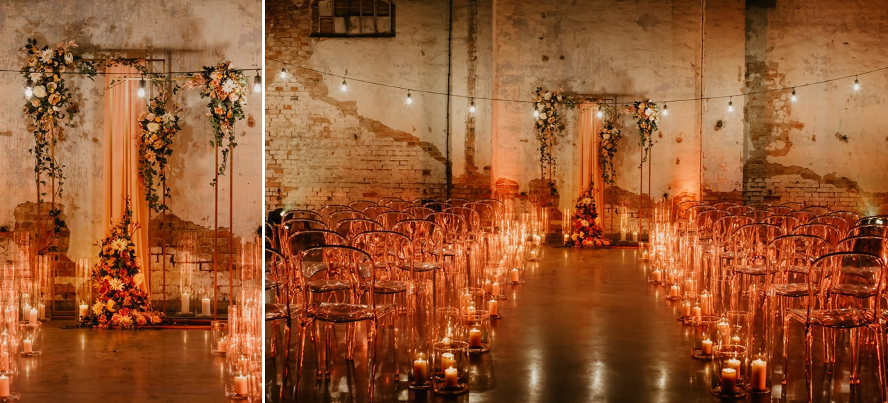 Industrialny ślub i wesele w Cukrowni Żnin 034 cukrownia znin 7