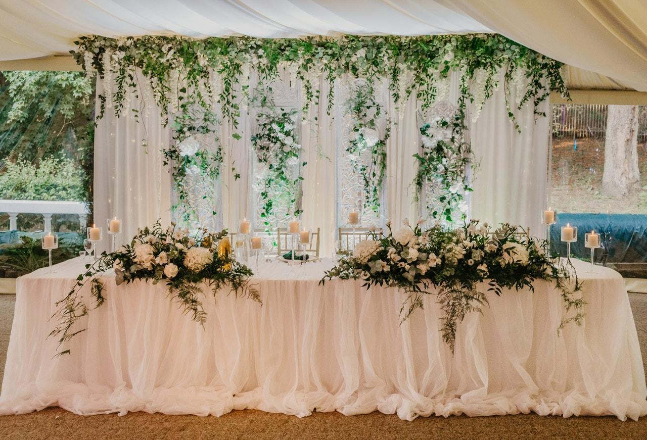 Botaniczny styl na weselu w Hotel Pałac w Myślęcinku 034 palac myslecinek 9