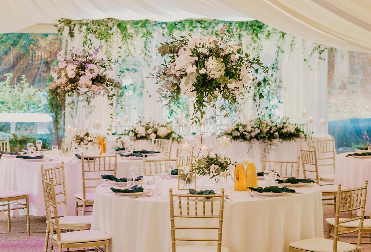 Botaniczny styl na weselu w Hotel Pałac w Myślęcinku 035 palac myslecinek 10
