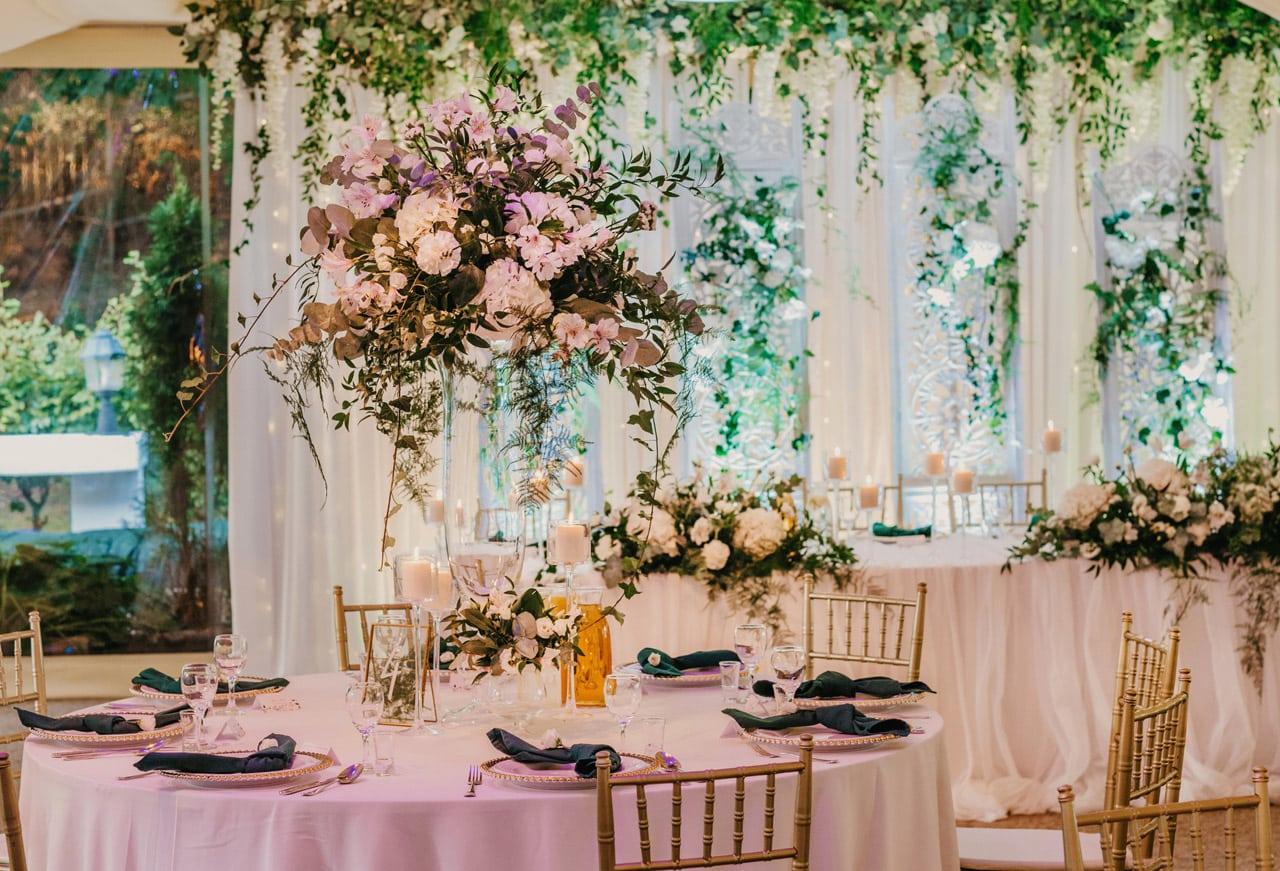 Botaniczny styl na weselu w Hotel Pałac w Myślęcinku 036 palac myslecinek 11
